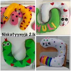 Alakoulun aarreaitta/ Noora Kaukoluoto Diy Crafts For School, School Projects, Diy And Crafts, Crafts For Kids, Arts And Crafts, Textiles, Art Club, Teaching Art, Diy Toys