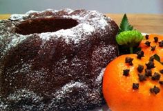 Karácsonyi kávés kuglóf | NOSALTY – receptek képekkel Ring Cake, Savarin, Hungarian Recipes, Pound Cake, Xmas, Christmas, Cake Cookies, Scones, Cookie Recipes