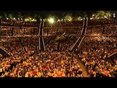 Andre Rieu - La Vie Est Belle Full concert HD