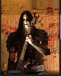 Metal Bands, Rock Bands, Funeral Video, Black Death, Heavy Metal, Goth, Punk, Angel, Heart