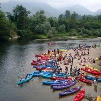 http://actividadesenasturias.es/ - Aventuras Asturias - Aventuras en Asturias y parque multiaventura, disfruta de las mejores actividades con hoteles incluidos.   #Aventura, #deporte, #salud, #ocio, #actividadesenasturias