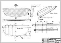 Dinghy, Boat Plans, Wooden Boats, How To Plan, Design, Wooden Sailboat, Building Plans, Sailing Yachts, Sailboat Plans