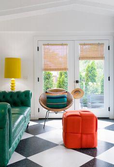 Project: Gothic Tudor | ROGER + CHRIS Modern Luxury, Modern Rustic, Modern Decor, Modern Contemporary, Modern Design, Modern Boho, Modern Farmhouse, Living Room Modern, Living Room Designs