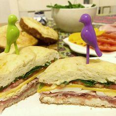 Pancitos de papa! Muy ricos! Son perfectos para Sandwich