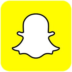 Top Snapchat Hack for Android users [Root]