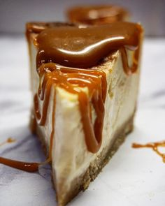Hungarian Desserts, Cheescake Recipe, Cookie Recipes, Dessert Recipes, Food Cakes, Cakes And More, Sweet Recipes, Food To Make, Paleo