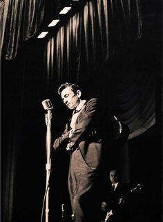 #31 - Johnny Cash - Hurt - https://www.youtube.com/watch?v=3aF9AJm0RFc