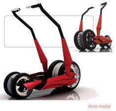 urządzenie do transportu na nartach