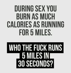 Humor Funny Laughing So Hard Truths ; Humor Funny Laughing So Hard Running Humor, Gym Humor, Workout Humor, Fitness Humor, Funny Running, Funny Fitness, Running Quotes, Fitness Motivation, Running Club