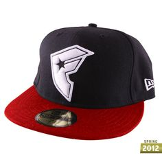 15e5be14 42 Best Hats on Hats on Hats images | Baseball hats, New era 59fifty ...
