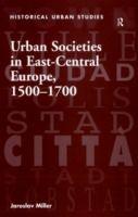 Prezzi e Sconti: #Urban societies in east-central europe  ad Euro 113.23 in #Libri #Libri