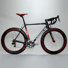 Argon-18-Gallium-Pro-Shimano-Dura-Ace-9070-Di2-Complete-Bike-01.jpg (600×600)