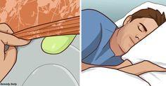 Если вас донимают судороги в ногах, воспользуйтесь нашими советами по предотвращению этой напасти. Они также подойдут для расслабления мышц, чтобы унять судороги. Наверное, всем случалось проснуться …