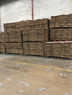 Goodwill Industries, Firewood, Industrial, Texture, Crafts, Surface Finish, Woodburning, Manualidades, Industrial Music