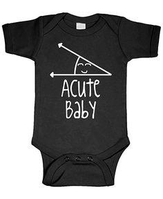 Bat Nemesis BabyGrow Funny Newborn Gift Baby BodySuit CHRISTMAS RIDDLER HERO