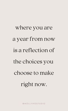 inspirational quotes motivational quotes motivation personal growth and development quotes to live by mindset molly ho studio Motivacional Quotes, Woman Quotes, Habit Quotes, Deep Quotes, Quotes To Live By Wise, Quotes Women, Fit In Quotes, Quotes About Wisdom, Good Advice Quotes