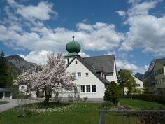 Ebensee AUT Austria