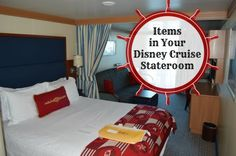 disney cruise toddlers need know
