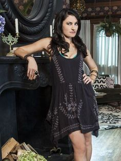madchen amick witches of east end