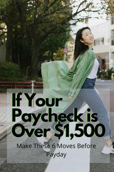 Money Tips, Money Saving Tips, Financial Tips, Financial Planning, Budgeting Finances, Money Matters, Money Management, Personal Finance, Making Ideas