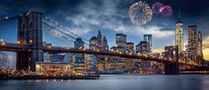 Brooklyn by porwigle check out more here https://cleaningexec.com