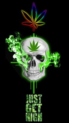 Geek Discover Search free dope Wallpapers on Zedge and personalize your phone to suit you. Marijuana Wallpaper, Weed Wallpaper, Skull Wallpaper, Iphone Wallpaper, Bob Marley Kunst, Arte Bob Marley, Hello Wallpaper, Rasta Art, Skull Pictures