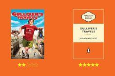 Stars_Gulliver