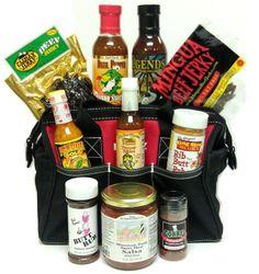 Wine gift baskets kelownagifts kelownareal estate kelowna gifts taste of florida gift basket negle Gallery