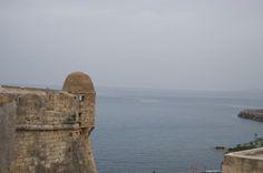 www.stylexkt.com/honeymoon-crete-greece-part-2-road-trip-zaros-southern-crete