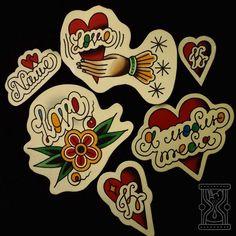 #truelove #tickertattoo #tickerнутые #tattoo #tattoos #tattooed #tattoolife #tattooartist #traditional #tradition #traditionaltattoo #classictattoo #topclasstattooing #besttradtattoos #thebesttattooartists #oldschool #oldschooltattoo #tattooart #colortattoo #oldlines #ink #inked #skinart #spb #spbtattoo #art #flash #tattooflash #tattoodesign Pin Up Tattoos, Tattoo On, Life Tattoos, Tatoos, Traditional Tattoo Design, Traditional Tattoo Flash, Classic Tattoo, Skin Art, Color Tattoo