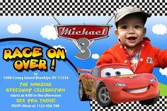 disney_cars_invitations_birthday_party_invitation_b5e3de03.jpg (500×333)