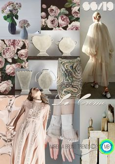 print, pattern, art, illustration, trend, graphics, visual art, trend direction, colour, trends, Fashion, Interior, Color, Design, Kids, Pattern, Print, Summer, 2020, moodboard, ideas, ss19, 2019, spring, autumn, Winter, 2018, Insight, Floral, Accessories, Fashion Show, Beauty, board, Layout, Inspiration, Ss18, Mood Boards, Spring Summer, Color Patterns, Colour Palettes, Style #colorpatterns #colourpalettes #print #pattern #trends #2019 #2018 #design #moodboards