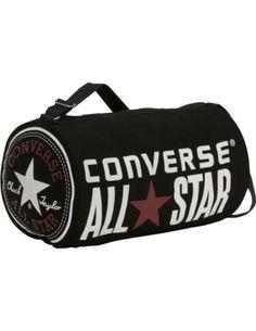 Amazon.com: Converse Converse Duffel (White): Clothing