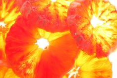 vegetable cosmos_8301  Stampa su forex formato 60x40 cm tiratura copia 1 di 10 € 100 + iva cad © Simone Durante in vendita da PhotoArt12 info: info@photoart12.com