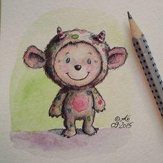 @kommoss_illustration -