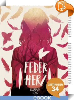 Book cover I created Best Book Covers, Beautiful Book Covers, Book Cover Art, Book Cover Design, Book Art, Buch Design, Color Script, Roman, Cool Books