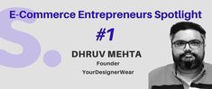 Rakhi Festival, Do Perfect, E Commerce Business, A Decade, Growing Your Business, Spotlight, Ecommerce, Insight, Entrepreneur