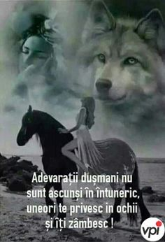 Adevărații dușmani Let Me Down, Let It Be, Star Of The Week, Staying Positive, Happy Anniversary, Sad Quotes, Motto, I Tattoo, My Life