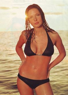53 Hot Pictures Of Rebecca Ferguson Are Just Too Hot To Handle Rebecca Ferguson Bikini, Rebecca Ferguson Actress, Hannah Ferguson, Hollywood Celebrities, Beautiful Female Celebrities, Beautiful Actresses, Beautiful Ladies, Rebecca Fergusson, Movies