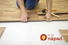 Instant Access To Woodworking Designs, DIY Patterns & Crafts Cost Of Wood Flooring, Types Of Hardwood Floors, Installing Hardwood Floors, Engineered Wood Floors, Linoleum Flooring, Vinyl Plank Flooring, Woodworking Projects Plans, Woodworking Jigs, Bamboo Cutting Board