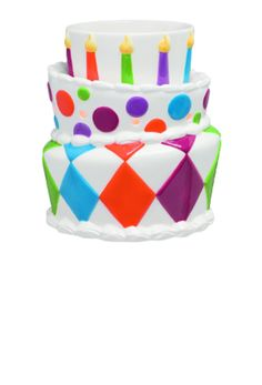 It's a party warmer ~ https://charneff.scentsy.us ~ Follow me on Facebook at: https://www.facebook.com/charneff.scentsy