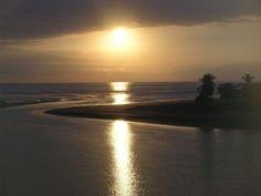 Fall in Love Romantic Places in Costa Rica