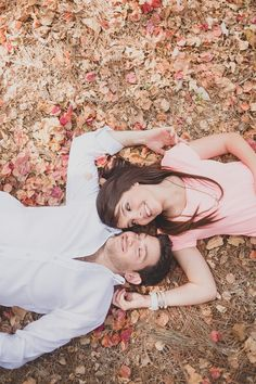 Tania & Gustavo // Sesión casual » Pepe Orellana Wedding Photographer