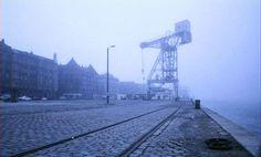 Havnen 2