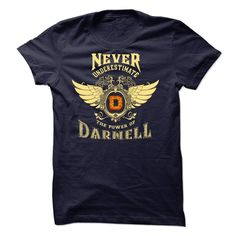 #t-shirts... Awesome T-shirts  DARNELL-the-awesome . (CuaTshirts)  Design Description: Grab this beautiful tees/hoodies today for yourself or your family members!   100% Printed in the U.S.A - Ship Worldwide Available as T-shirts, Hoodies, Mugs or Phone cases. Se.... Check more at http://cuatshirts.com/automotive/deal-of-the-day-darnell-the-awesome-cuatshirts.html
