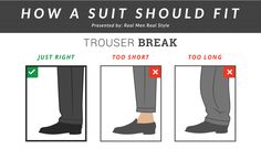 Quick Fitting Guide To Look Great In Men's Suits, Sports Jacket, Blazers Video