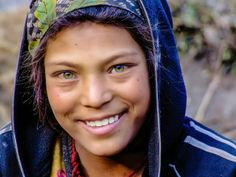 These 22 People From Around The World Will Leave You Speechless #McCauleyDental