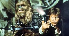 Original 1977 'Star Wars' 35mm Print Leaks Online -- George Lucas doesn't want you to see this. 'Star Wars' fans, Team Negative 1, have spent thousands of dollars to restore the original 1977 theatrical release of 'A New Hope'. -- http://movieweb.com/star-wars-1977-35mm-silver-screen-edition-leak/