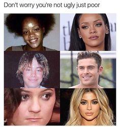 Wth        #420 #memesdaily #Relatable #dank #MarchMadness #HoodJokes #Hilarious #Comedy #HoodHumor #ZeroChill #Jokes #Funny #KanyeWest #KimKardashian #litasf#KylieJenner #JustinBieber #Squad #Crazy #Omg #ovo#Kardashians #Epic #bieber #Weed #TagSomeone #hiphop #trump #rap#drake