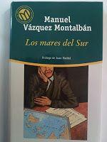 39 Ideas De Manuel Vàzquez Montalbán Vazquez Bangkok Alejandro Vi